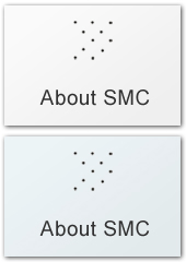 about SMC