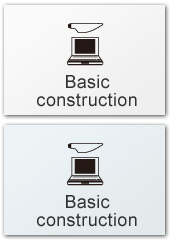 Basic construction